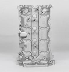 4G13T气缸盖罩